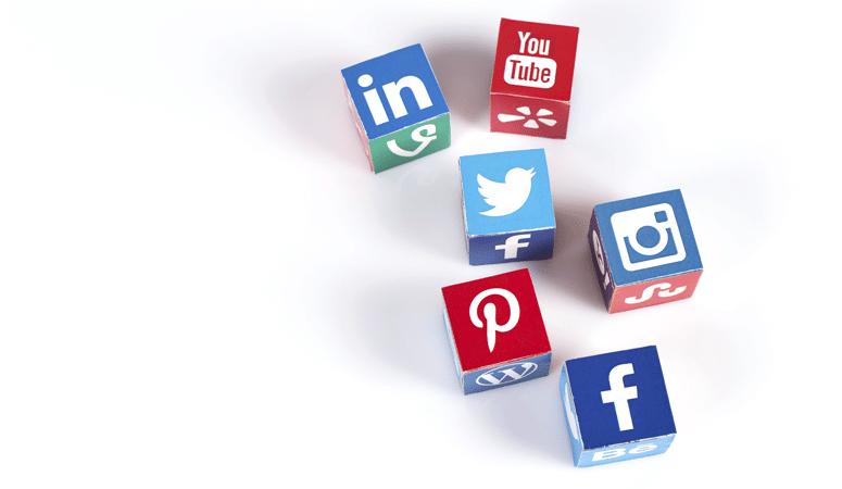 Dimensions des images sur les réseaux sociaux